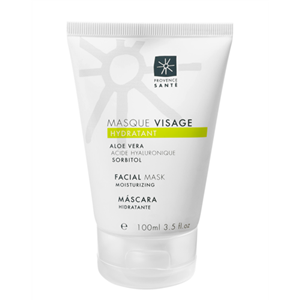 Facial-mask-moisturizing-100ml