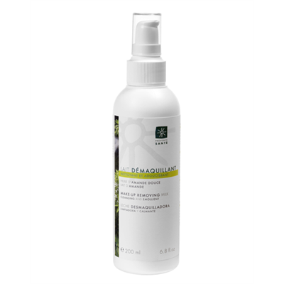 Make-up-removing-milk-cleansing-emollient-200ml