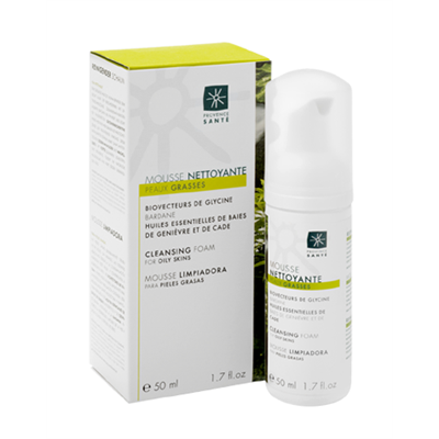 Cleansing-foam-oily-skin-50ml