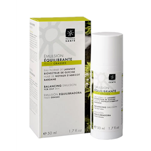 Balancing-emulsion-oily-skin-50ml