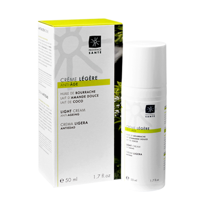 Light-anti-ageing-cream-50ml