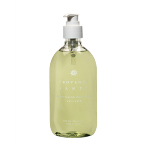 Liquid-soap-500ml-Vetiver