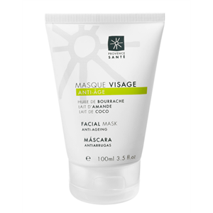 Facial-mask-anti-ageing-100ml