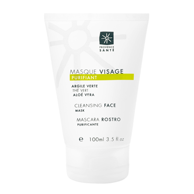 Facial-mask-cleansing-100ml