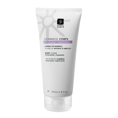 Body-scrub-exfoliating-200ml