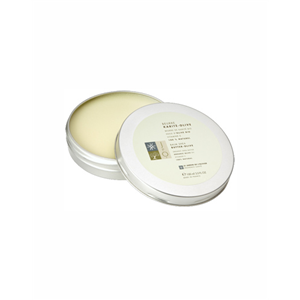 Shea-Butter-Olive-100ml