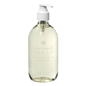 Liquid-soap-500ml-Lavender