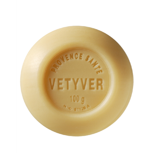 Bar-soap-75g-vegetable-base-extra-soft-Vetiver