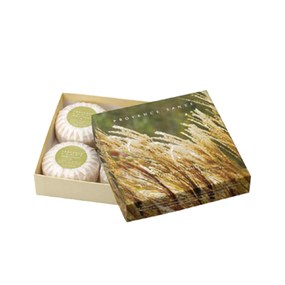 Giftbox-4-soaps-of-75g-Vetiver