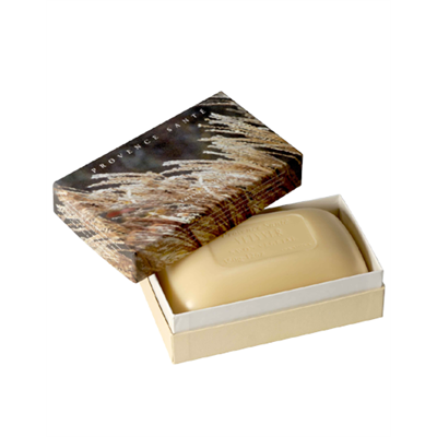 Giftbox-1-soap-of-350g-Vetiver