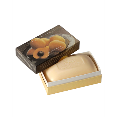 Giftbox-1-soap-of-350g-Apricot