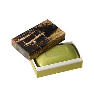 Giftbox-1-soap-of-350g-Vervain
