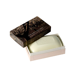 Giftbox-1-soap-of-350g-Sweet-Almond